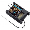 RX-471WP FH4 Waterproof Receiver