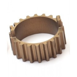 AT120-1 20T Timing Pulley Gear