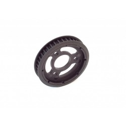 P138S 38T Spool Pulley