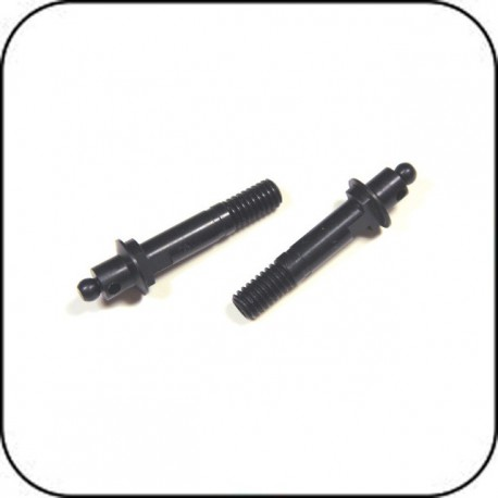 ST01 - Front Axle x 2