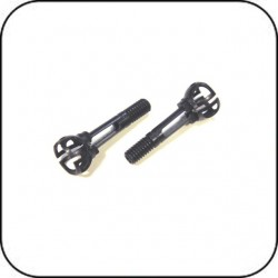 ST02 - Rear Axle x 2