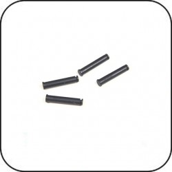 ST10 - 2mm Pin x 4