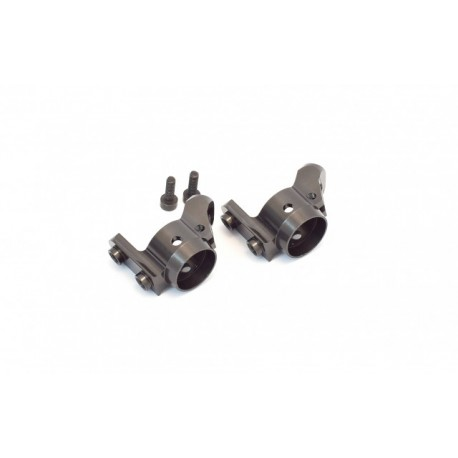 AM06WL Steering Block x 2