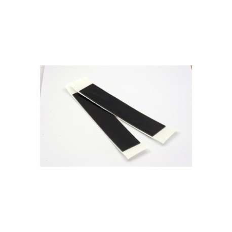 Double Sided Adhesive Tape ( 2pcs)