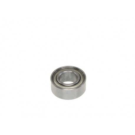 ceramic Ball Bearing 5x10x4mm (1pc)