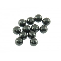3mm Ceramic diff. Ball (12pcs)