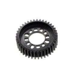 Sabre- Gear Diff./ Spool gear