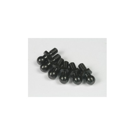 4.3 Ball Stud- LONG (10pcs)