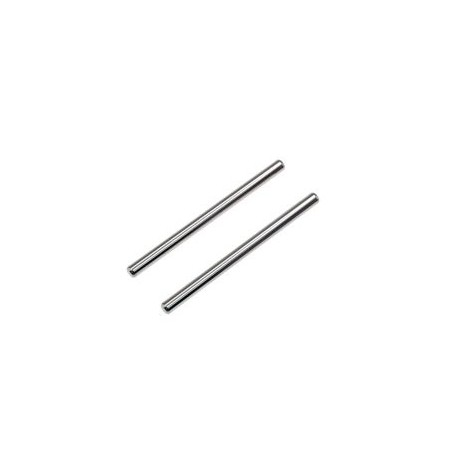 Rebel - Upper arm hinge pin ( for rebel 12, 10 & 10ss - 2pcs)