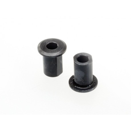 Suspension mount insert - steel ( Photon EX 2pcs)