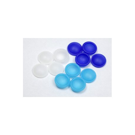 Oil mixed diaphragm for dampers ( 30§ - 4 pcs)