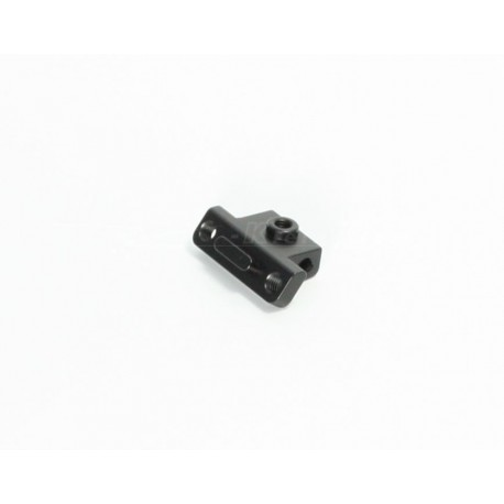 Front upper arm holder ( for Rebel F1X, 1pc)