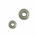 Metal Shielded Bearing Set for IGT800F10