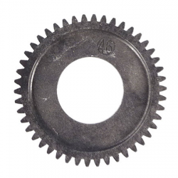 Spur 2nd Gear 46T GT