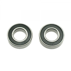 Bearing, 8x16mm, Pair
