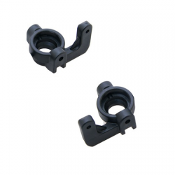 Plastic Steering Knuckle Left and Right