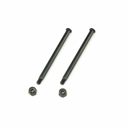 Screw Arms Shaft, 3.5mm FOR IGT8