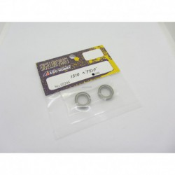 ABC Hobby 1510 Ball Bearing For Gambado 2pcs