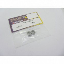 ABC Hobby - 1510 Ball Bearing - ABC25706