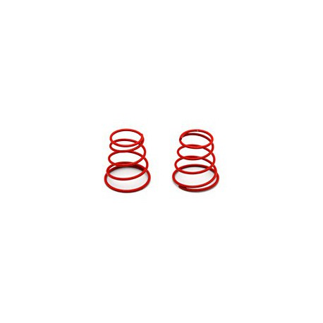 ABC Hobby Spring 0,7mmx5T Shock 2pcs For Grid Gambado