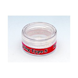 ABC Hobby Gambado Damping Grease Soft