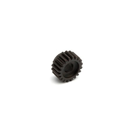 ABC Hobby Steel Counter Gear 20T For Grid Gambado