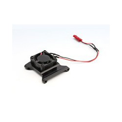 ABC Hobby Motor Fan Plate w/Mount For Grid Gambado