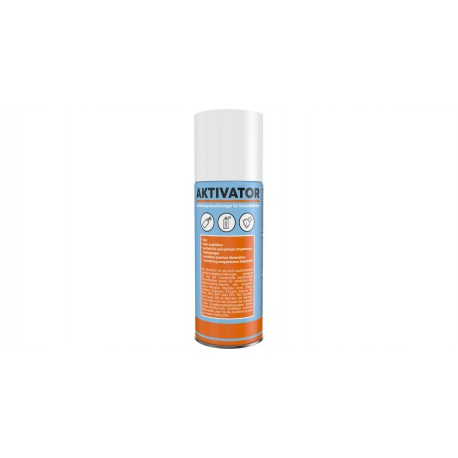 MR33 SPRAY ACTIVADOR DE CIANO 200ML