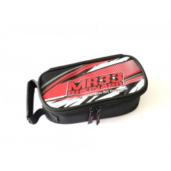 MR33 SMALL TOOL BAG VER.2