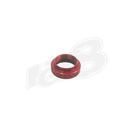 SERVO SAVER ADJUSTER NUT