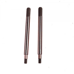 IGT8HF013 GT Shock Shafts