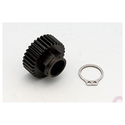 ABC40640 2ND GEAR 25T