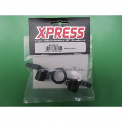 XPRESS 10013 - Xpresso K1 / M1 - Steering Block