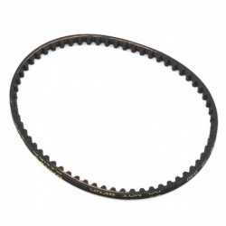 XPRESS 10052 K1 / M1 - Rear Belt 189mm