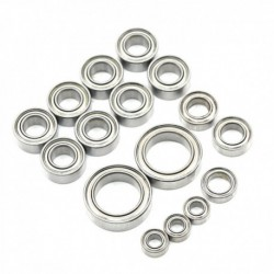 XPRESS 10054 K1 / M1 - Ball Bearing Set