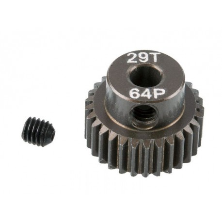 ARROWMAX PINION GEAR 64P 29T