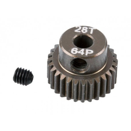 ARROWMAX PINION GEAR 64P 28T