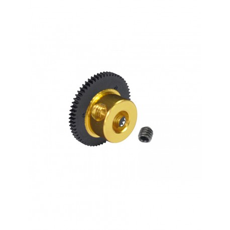 ARROWMAX PINION GEAR 64P 36T