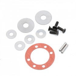XPRESS 10011 - Xpresso K1 - Gear Diff Repair Set