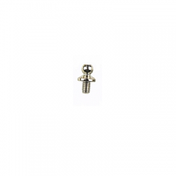 IGT8HF073 Hex 4mm Ball & Socket