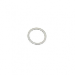 IGT800226 8x10x1mm Shim Spacer (1pcs)