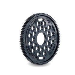 SPUR GEAR TCS 64P 111T