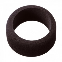 Esponja Volante direccion Sanwa Wide Steering Wheel Foam Grip
