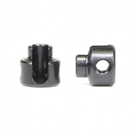 Bushing rear anti-roll bar (2)