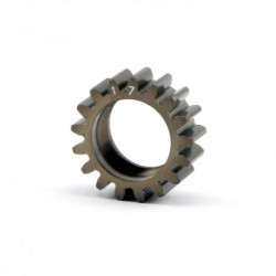 Pinion 2. gear 24T M0.8