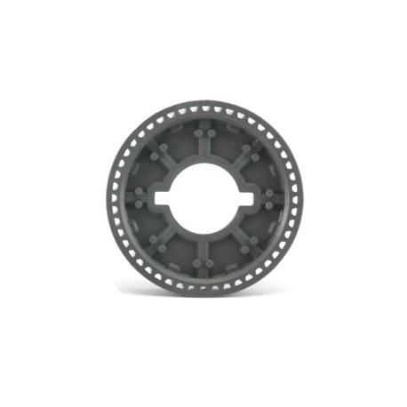 Low friction pulley 48 T