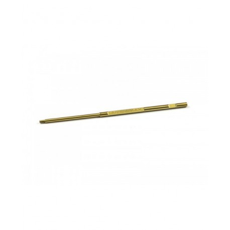 Allen Wrench 1.5 X 100MM Tip Only (Tungsten Steel)