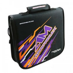 ARROWMAX AM 190602 AM-199602 Tool Bag V2