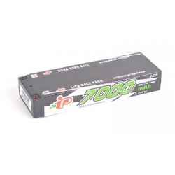 Intellect Lipo LiHV 120C 2S L-Run