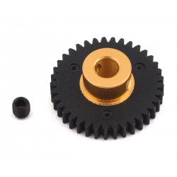 ARROWMAX Pinion Gear 64P 37T - Super Light